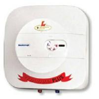 Water heater gainsborough GH 20 T