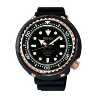 Jam Tangan Seiko Prospex SBDX014 Emperor Tuna MM Pro Divers 1000M