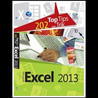 202 Top Tips Dan Trik Microsoft Excel 2013