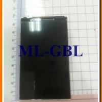 LCD POLYTRON ROCKET R2402 (layar hp)