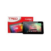 TABLET TREQ A20C/16 GB RAM 1GB