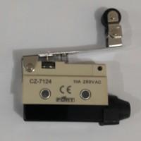 harga Micro Switch Cz-7124 Fort Tokopedia.com