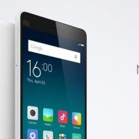 Xiaomi Mi4i 2/16GB (GREY) 4G - LTE Garansi Resmi TAM