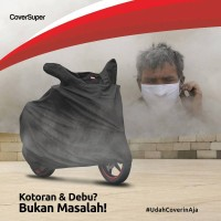Jual Cover Motor Nmax Murah