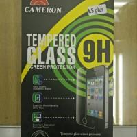 Tempered Glass Lenovo K5 Plus