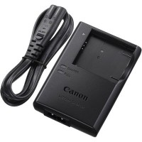 Charger Canon CB-2LDC for NB-11L (PowerShot A2300, A2400, A2500, ELPH)