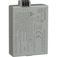 Battery Canon LP-E5 for EOS 450D, 500D, 1000D, Kiss X3