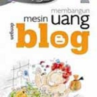 Harga Fb Log In Hargano.com