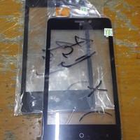 harga Touchscreen Cross Evercoss A74d A54 A74c Tokopedia.com