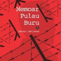harga Memoar Pulau Buru I Tokopedia.com