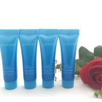 Laneige Water Bank Gel Cream EX - 10ml