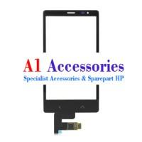 Touchscreen Nokia X2 RM1013 Dual Sim Original