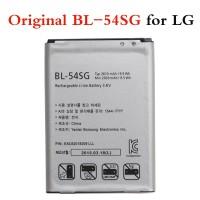 Baterai/battery/batery Lg Ori 100% G3 Beat/bl-54sg