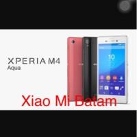 harga Sony Xperia M4 Aqua Dual 4G Lte E2333 (16GB Ram 2) BNIB / Original New Tokopedia.com