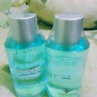 Jual Parfum garuda EDT 60 ML Murah