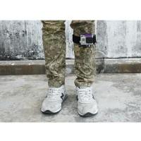 Jual The Strap - Hand+Wrist+Arm+Leg Mount Gopro SJCAM BPRO yi camera Sony Murah