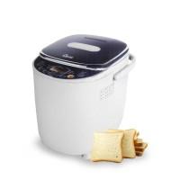 harga OX-1200N Oxone Bread Maker - Pembuat Roti Otomatis Tokopedia.com