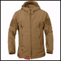 Jual Jaket Tad Gear Tactical Import Best Quality Murah