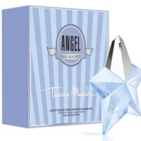 Parfum Thierry Mugler Angel Eau Sucree for WOMAN Original Reject