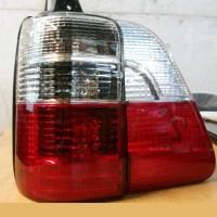 harga STOP LAMP CRYSTAL TOYOTA KIJANG LGX 2001-2005 Tokopedia.com