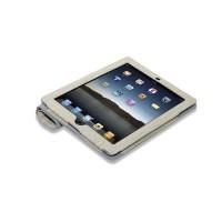 BEST PRICE!!! CDN iRoll Bamboo Scroll Case iPad Mini / ORIGINAL