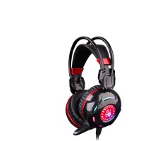 Headset Gaming A4Tech HS G300 Bloody
