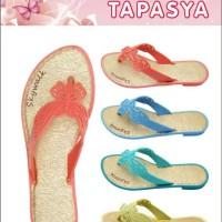 Sandal Skywalk Tapasya