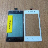 Touchscreen Oppo R8113/oppo R813/oppo Find Piano