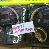 Pioneer HDJ 1000 Headphone Headset DJ OEM Earphone Murah