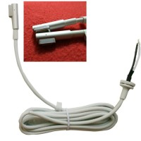 Macbook Pro Air Charger Cables 45W 60W 85W / Kabel Magsafe L Sharp