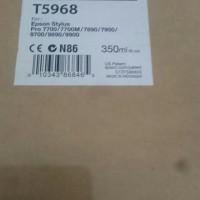 Tinta Epson Stylus Pro 7700/7700M/7890/7900/9700/9890/9900