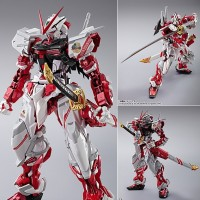 Metal Build Astray Red Frame (ASIA)