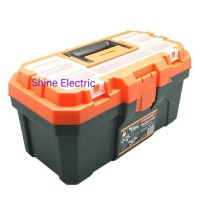 Tool Box Kenmaster B400 / Kotak Perkakas Ukuran Besar