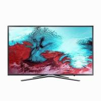 Samsung Smart TV LED 43 inch UA43K5500