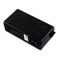 Spare Part Original Power Supply Printer Epson L110,L120,L210,L300,