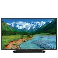 Sharp LED TV LC-32LE265i-Aquo Motion