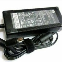 adaptor hp pc all in one dekstop ( 19v - 7.9a )