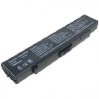 Baterai SONY VGN-S Series / VGP-BPS2A VGP-BPS2C VGP-BPS2C.CE7 VGP-BPS2
