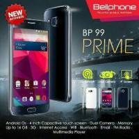HP Android Bellphone BP 99 HSDPA 3G