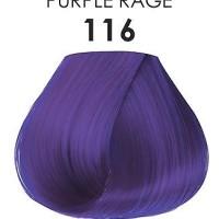 Adore Creative Image Hair Color Permanent PURPLE RAGE