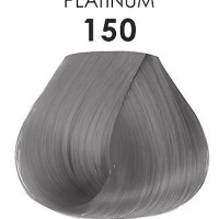 Adore Creative Image Hair Color Permanent PLATINUM