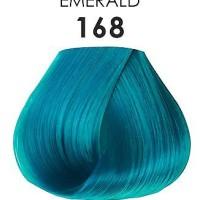 Adore Creative Image Hair Color Permanent EMERALD