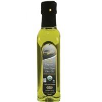 Jual Extra Virgin Olive Oil merk Casa Di Oliva 250 ml Murah
