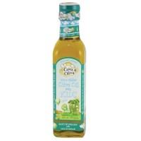 Jual Olive Oil for Kids merk Casa Di Oliva Murah
