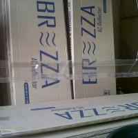 Jual Brezza AC Reflector / Acrylic AC / Talang AC / Tatakan AC uk. 80 cm Murah