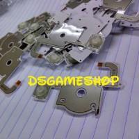 FLEXIBLE KIRI / FLEXIBLE L / ARAH PSP SLIM SERI 3000/3006/3001