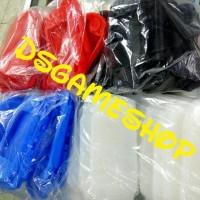 silicon psp / kondom psp/ silikon psp slim 2000/3000