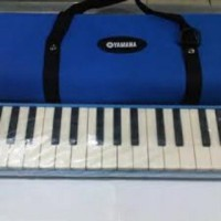 harga pianika yamaha (ori) Tokopedia.com
