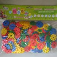 harga Lego Bombik Tazos Mainan Edukatif Jadul 90an Bongkar Pasang Tokopedia.com