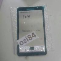 LCD TOUCHSCREEN ASUS FONEPAD 7 FE171 K01N FE171 ORI